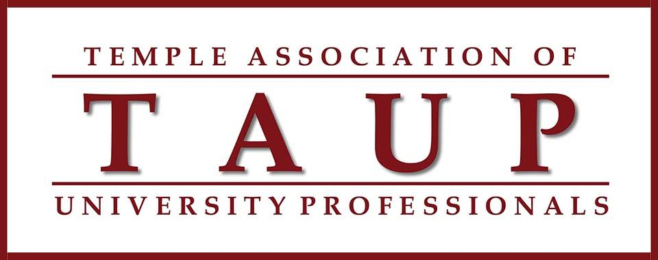 Faqs For Adjuncts